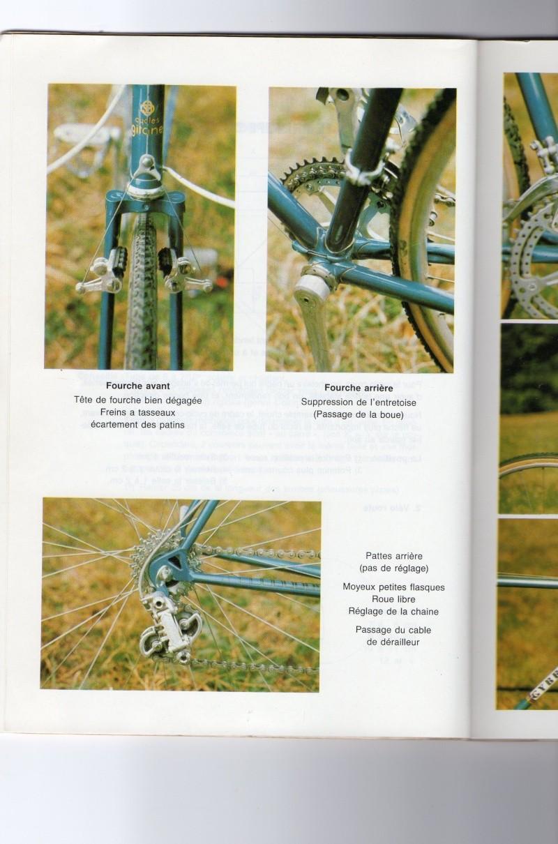 Cyclo cross Img06010