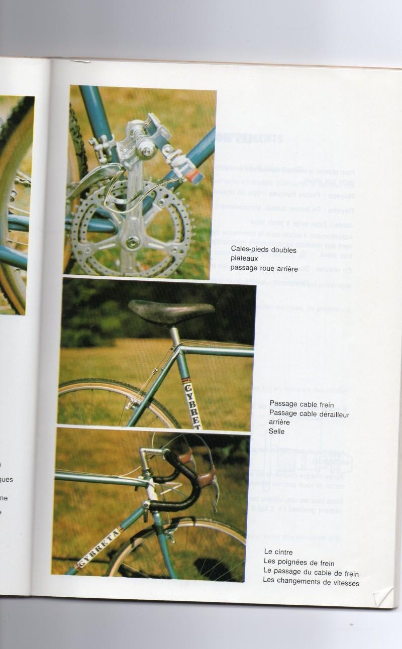 Cyclo cross Img06110