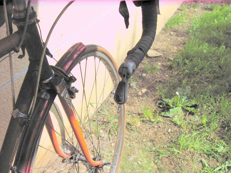 Anjou Vélo Vintage 2014 - Page 3 Img_0110