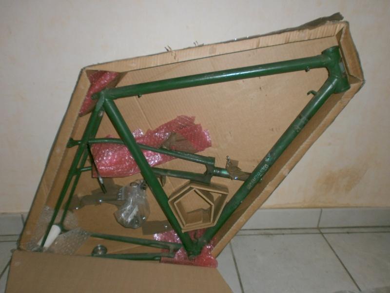 Cadre Hispano  P1130010