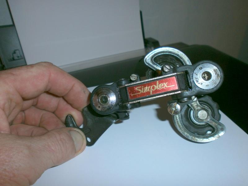Special Arliguie P2110010