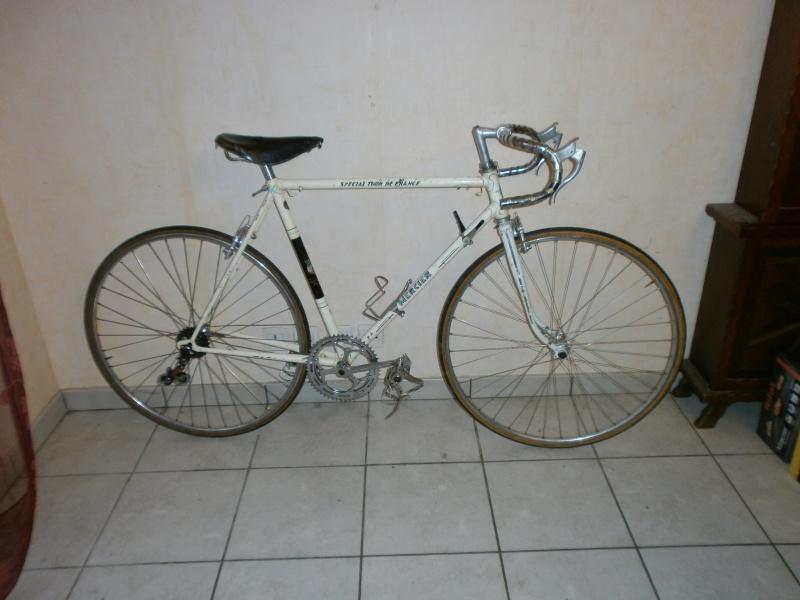 Mercier 65 / 66 Pc010110