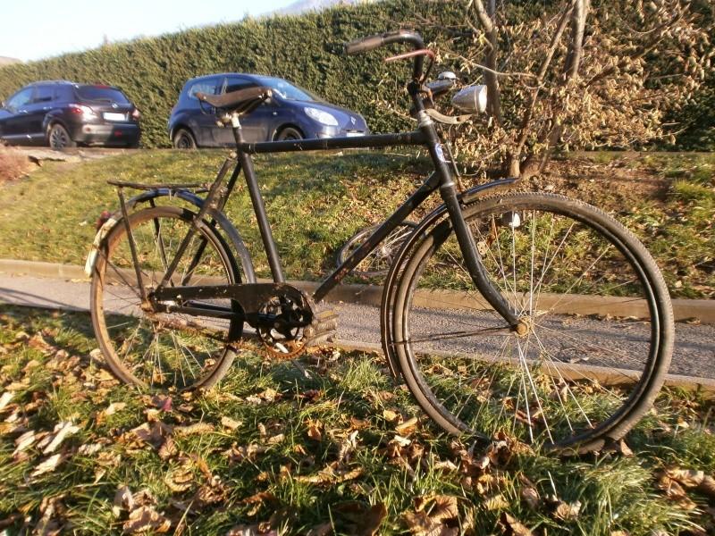 DIANA  vélo suisse Pc100110