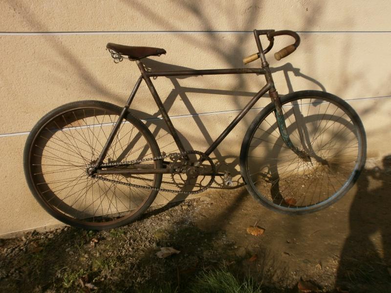cycle Badol st étienne Pc170110