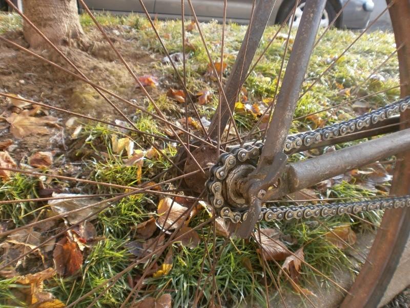 cycle Badol st étienne Pc170111