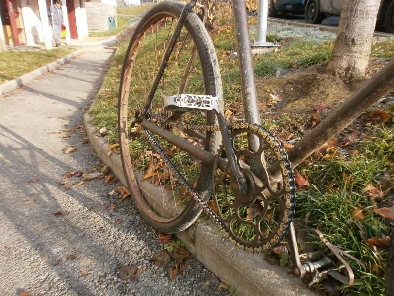 cycle Badol st étienne Pc170112