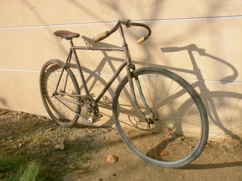 cycle Badol st étienne Pc170113