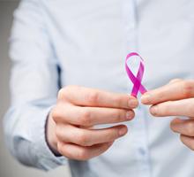 17 produits chimiques favorisent le cancer du sein Cancer10