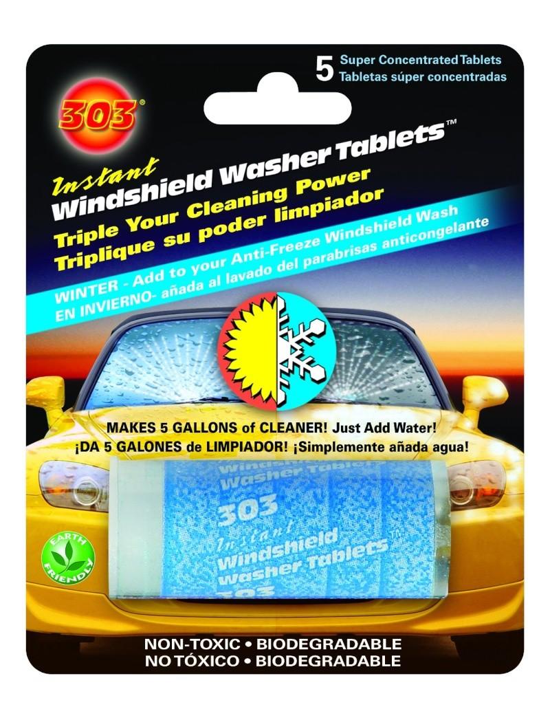 303 Instant Windshield - Pagina 2 23039010