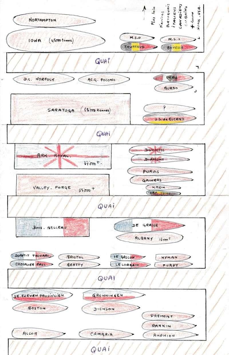 BOIS BELLEAU (PA) [Tome 2] - Page 20 Les_na10