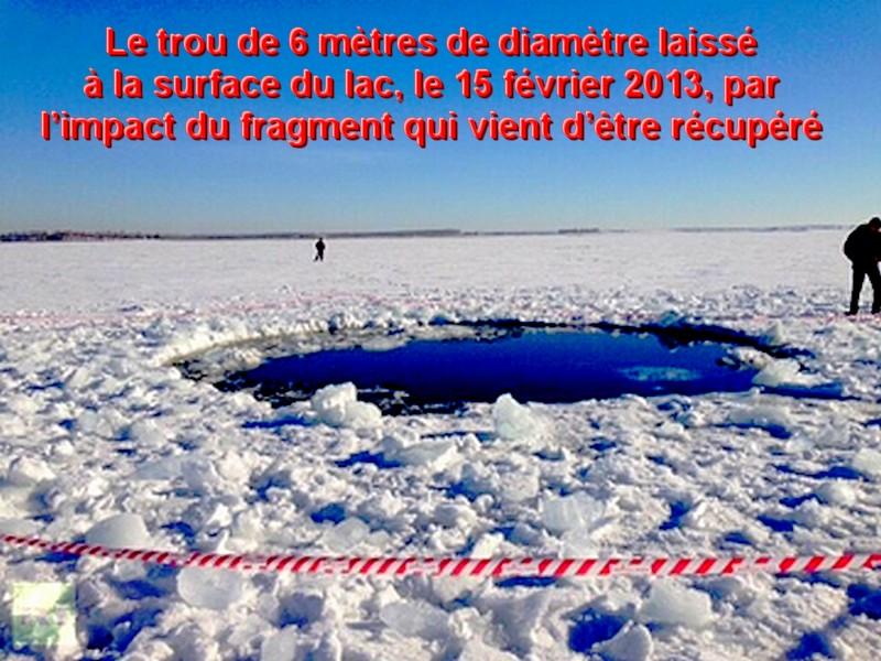 Météore de Tcheliabinsk (16 m, 440 kt) - 15.2.2013 - Page 5 000110