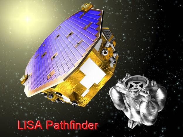 [sondage] Quelle mission spatiale lanceriez-vous dans 20 ans ? Lisa_p10