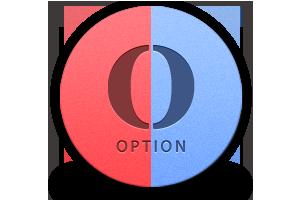 Grand Capital Option10