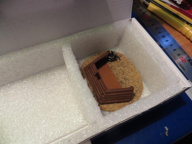 [Fabrication] Boîtes de transport pour figurines  Img_1725