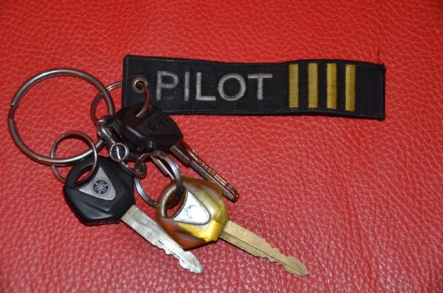quel est le compagnon de votre clef de moto ?  - Page 2 Dsc_9012