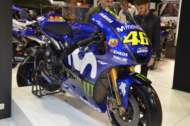 salon auto moto Paris 2018 - Page 3 Vr_46_11