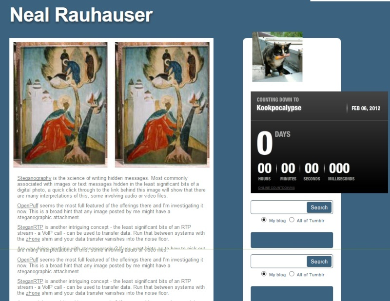 Neal Rauhauser's 2012 Tumblr Blog about hiding messages in graphics 1045_s10