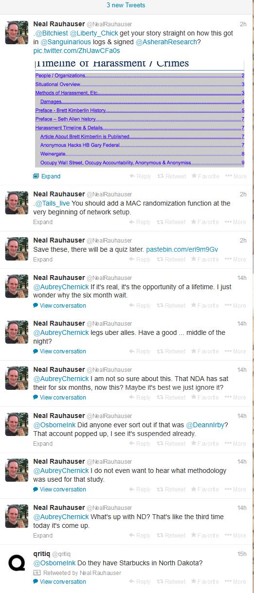 Rauhauser Tweets Dec 4, 2013 1053a_10