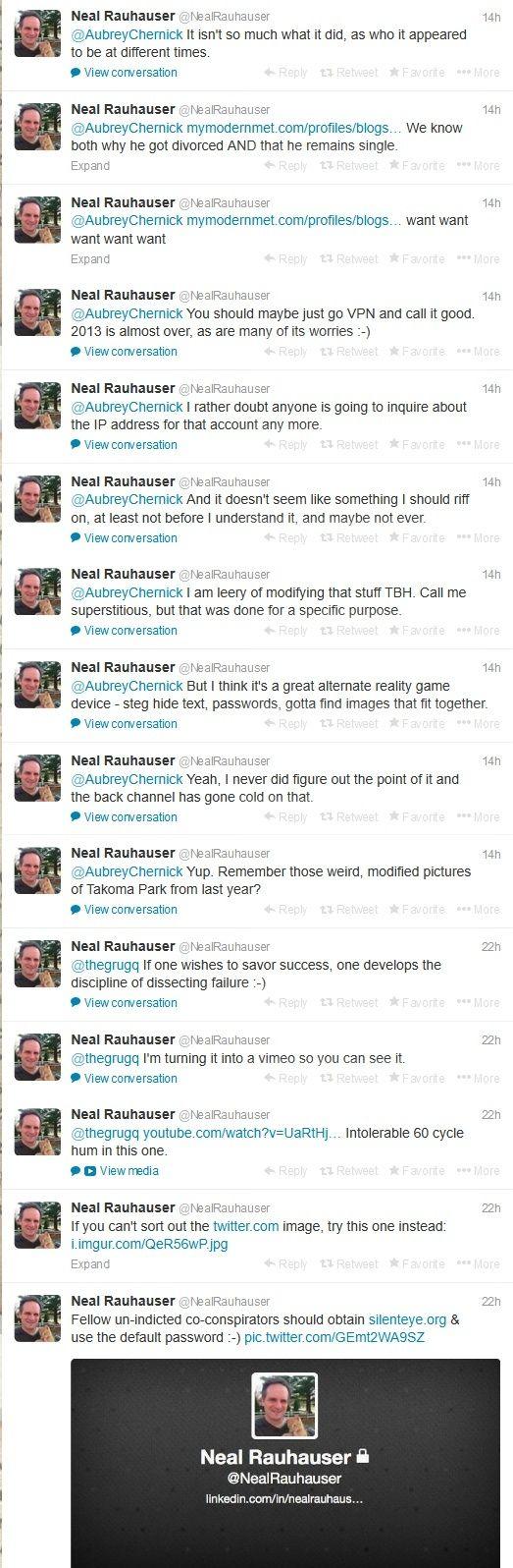 Rauhauser Tweets Dec 4, 2013 1053b_10