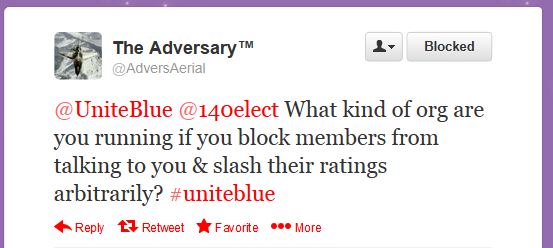 The 24 faces of Stalker RJ Sterling. 24 Twitter Accounts to harass the Left and Right 1093_s11