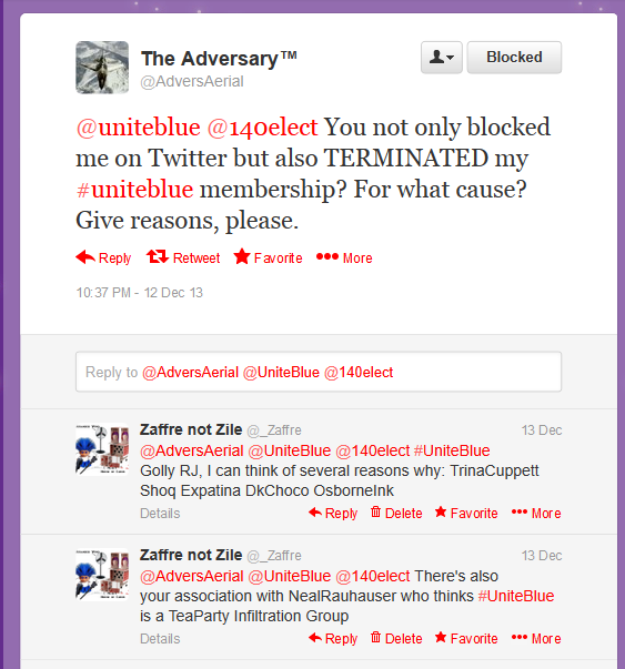 The 24 faces of Stalker RJ Sterling. 24 Twitter Accounts to harass the Left and Right 1102_s11
