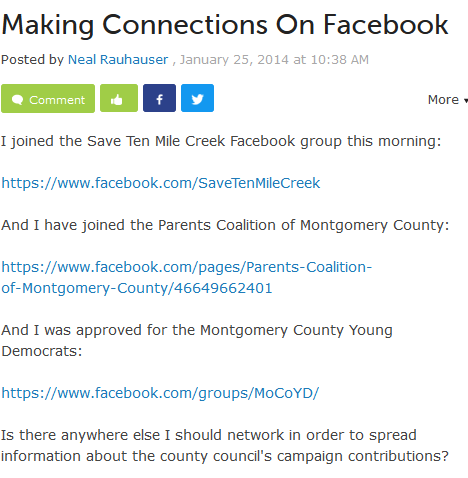 Deadbeat Dad Neal Rauhauser Joins Parents Coalition of Montgomery County 1317_s10