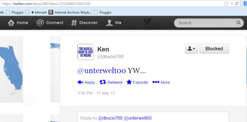 Unterwelt00 and Deuce788 Frswrn10