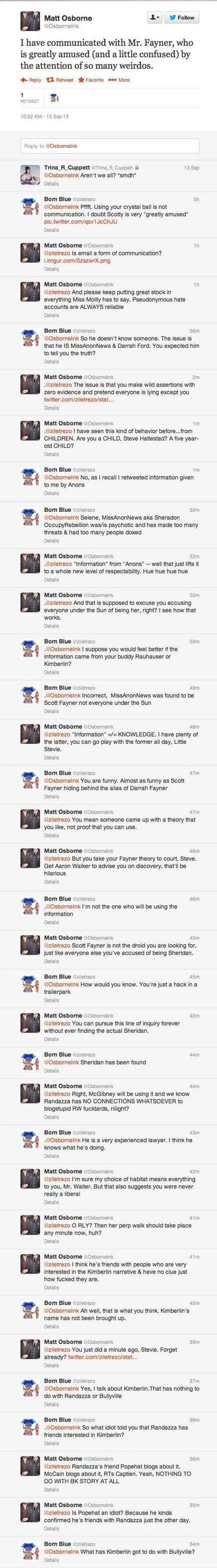 A Conversation with OsborneInk, Matt Osborne September 13th, 2013 Sf112