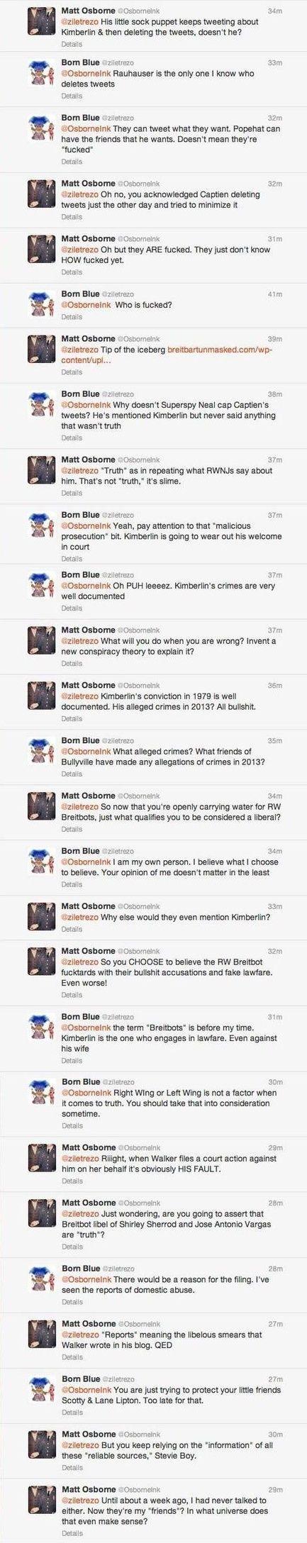 A Conversation with OsborneInk, Matt Osborne September 13th, 2013 Sf210