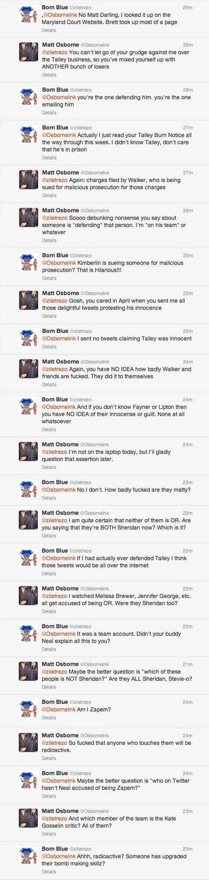 A Conversation with OsborneInk, Matt Osborne September 13th, 2013 Sf512