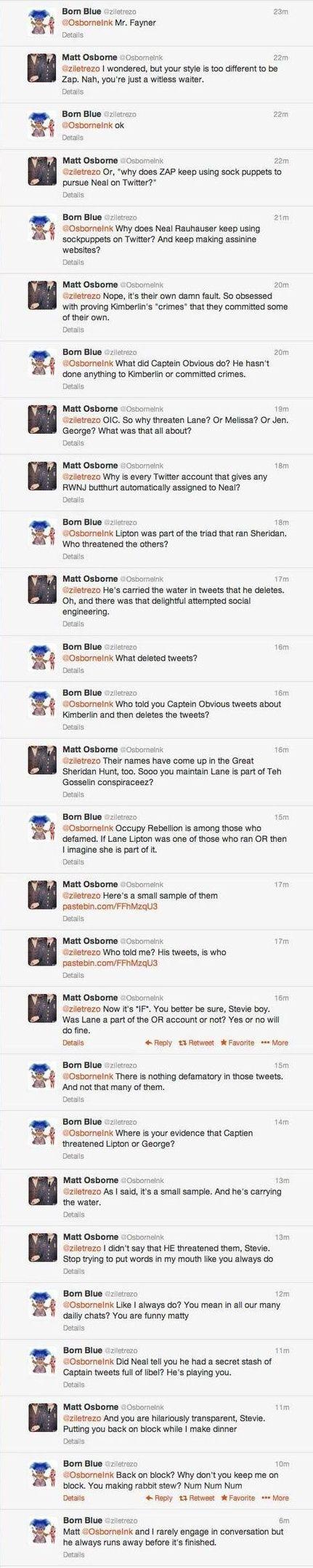 A Conversation with OsborneInk, Matt Osborne September 13th, 2013 Sf612