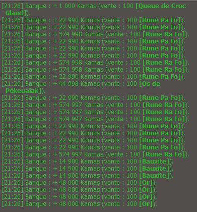 La Crypte aux Screens - Page 2 Bitch_10