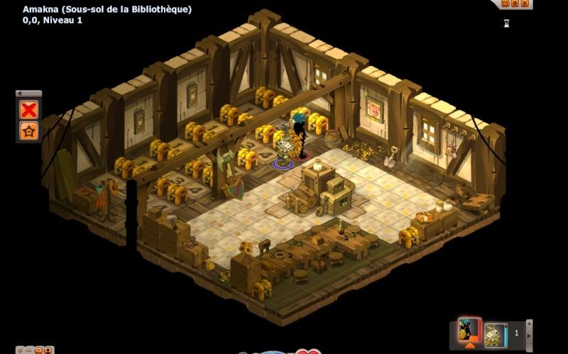 La Crypte aux Screens - Page 3 Mj_end11