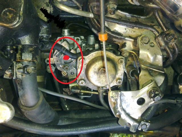 Le moteur s'emballe au demarrage. Pompe_11