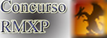 Concurso melhor jogo RMXP. Rmxp_c10