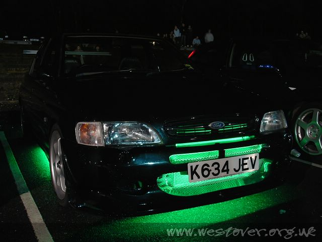 Members Cars Thread - Page 3 Onion10