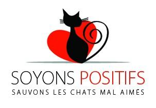 Association Soyons Positifs