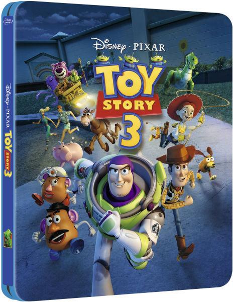 [BD + DVD] Toy Story 3 (17 novembre 2010) - Page 15 10851210