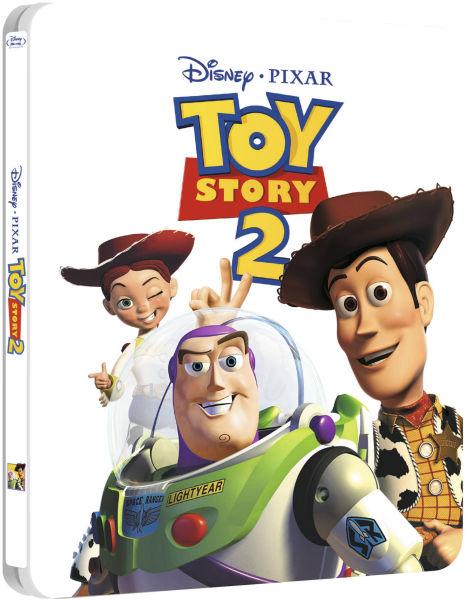 [BrD et DVD] Toy Story & Toy Story 2  (7 avril 2010) - Page 8 10851212