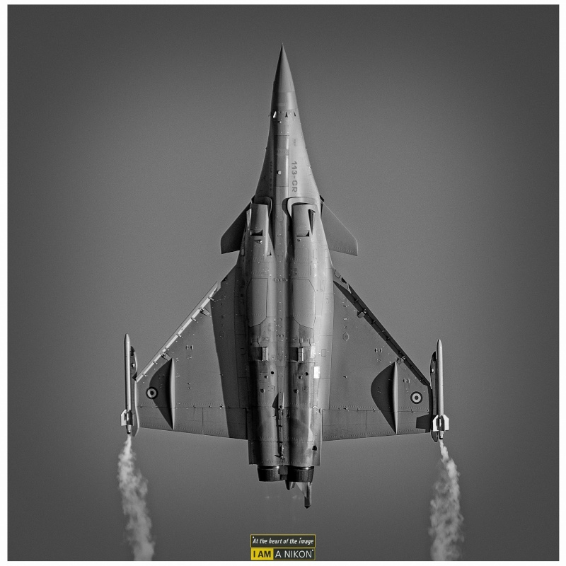 Rafale Air ( mono et biplace ) V80_9710