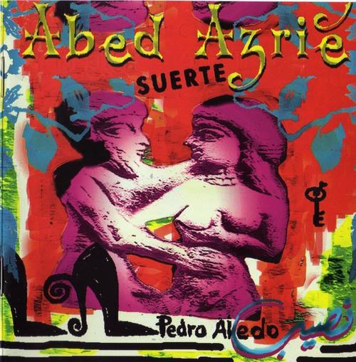 Abed Azrié Abedaz10