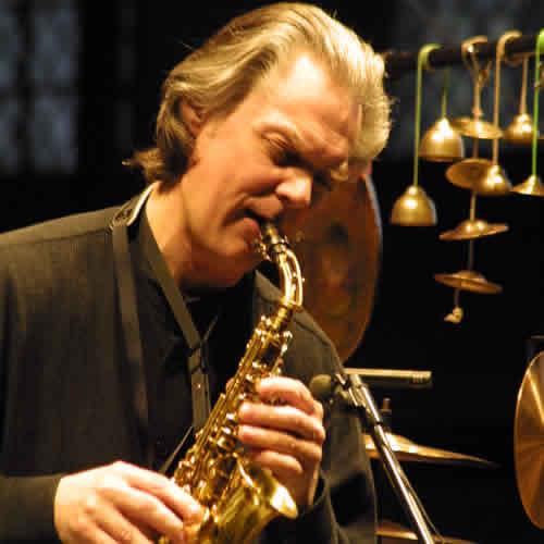 Le meilleur du sax (jazz) Jangar10