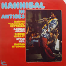Le meilleur du sax (jazz) Sans-t13