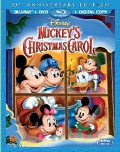 [Recherche - Vente] Le Coin des Blu-ray et DVD Disney !  (TOPIC UNIQUE) - Page 4 51kx7b12