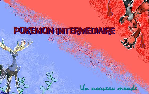 Commande du forum Pkm_in10