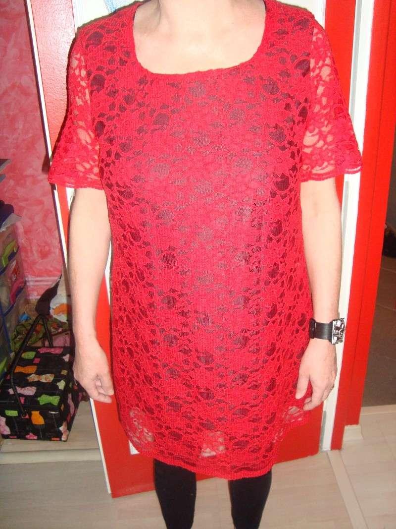 ma couture Dsc05711