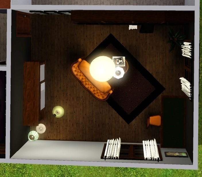 La galerie de Free-Spirit - Page 5 Screen91