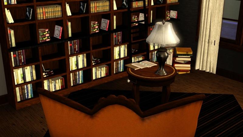 La galerie de Free-Spirit - Page 6 Screen96