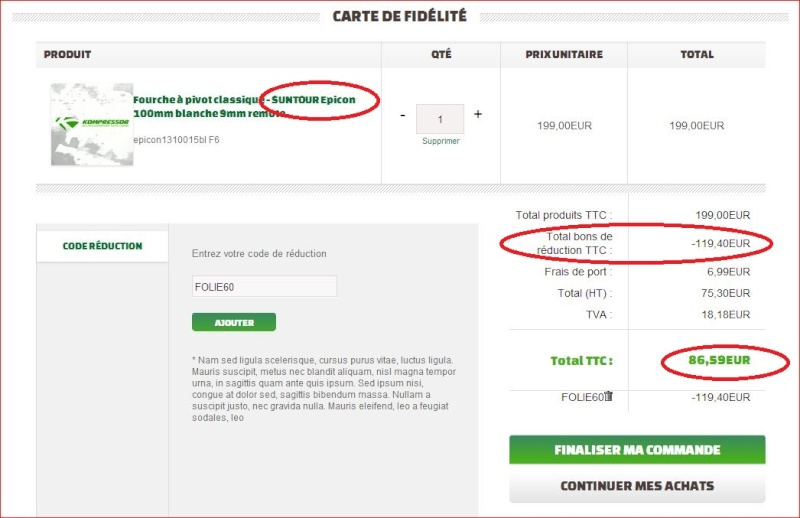 Le coin des bons plans  - Page 2 Captur13