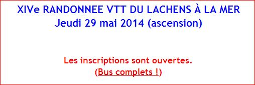 [Jeudi 29 mai 2014] Lachens / Mer 2014 – 100 Km - Page 5 Captur32